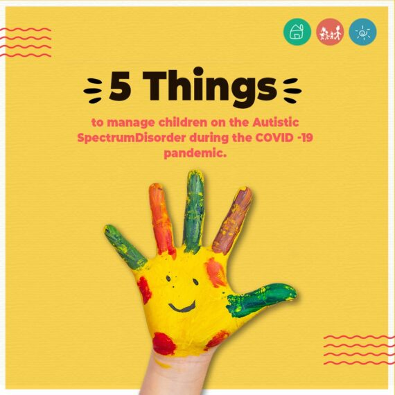 5 Things 570x570