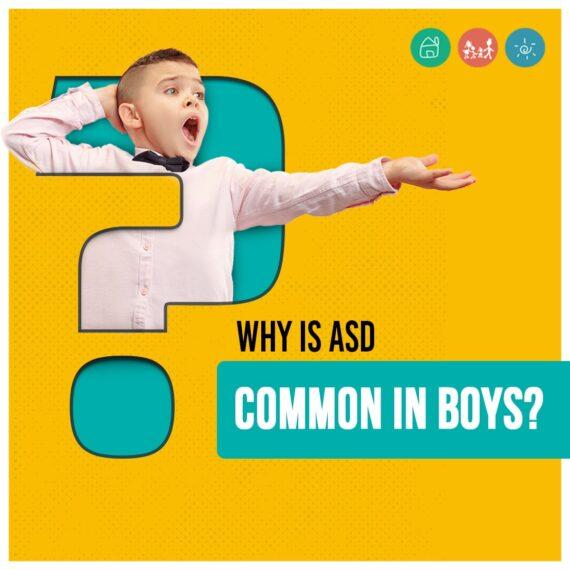 ASD In Boys Min 570x570