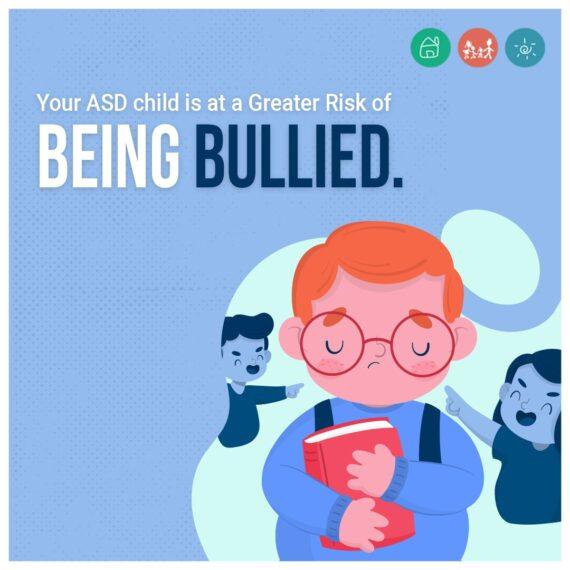 Bullied 2 Min 570x570