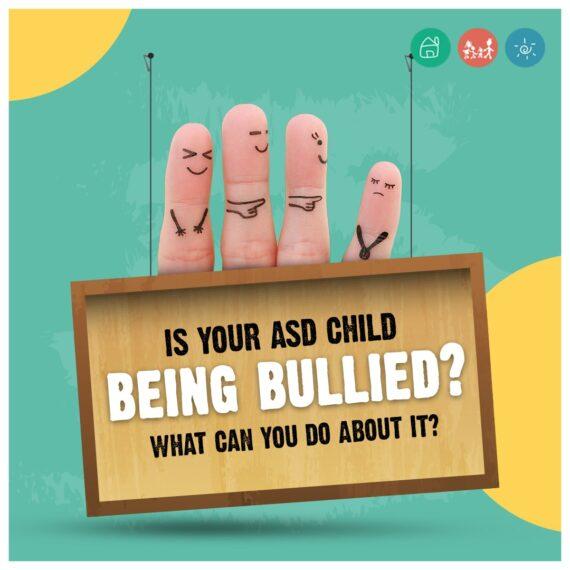 Bullied Min 570x570