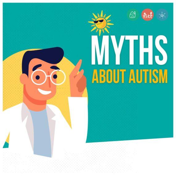 Myths About ASD Min 570x570