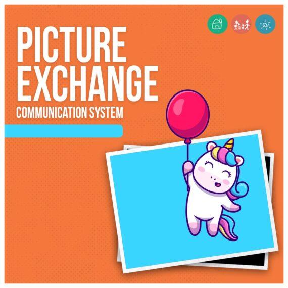 Picture Exchange Min 570x570