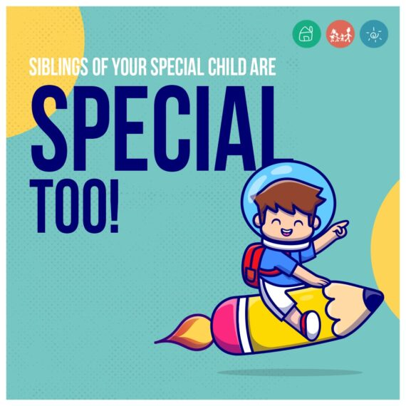 Spexcial Sibling Min 570x570